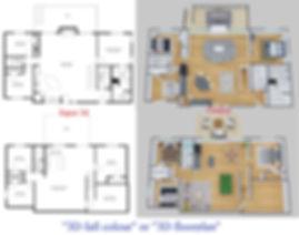 3D floor plan samples.JPG