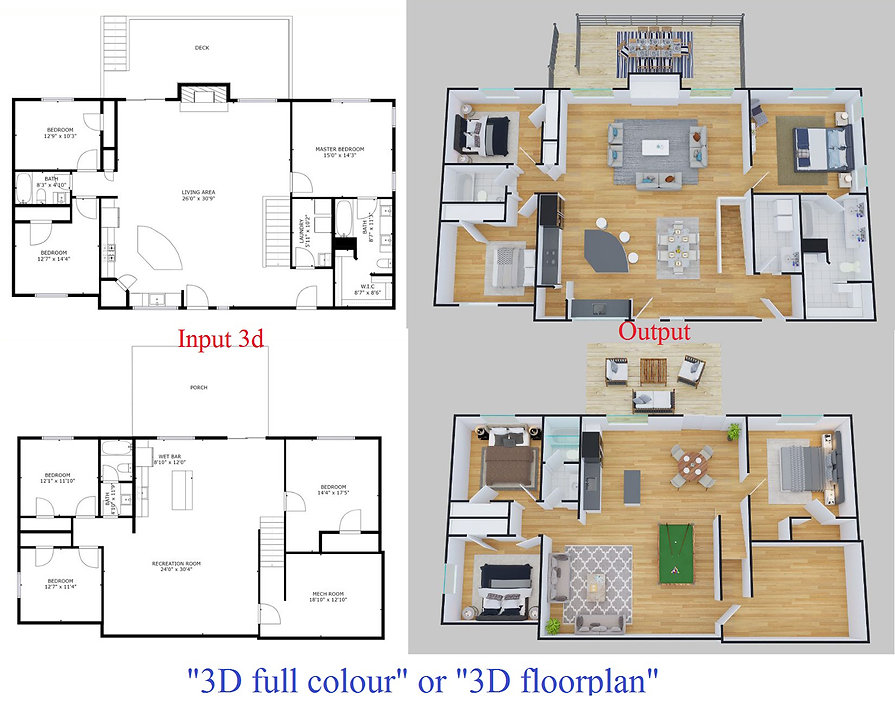 3D floor plan samples.JPG