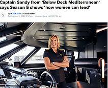 captain-sandy.jpg