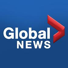 global-news-blue-logo.png