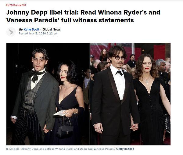 johnny-depp-former-partners.jpg