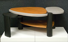 TSS CHERRY COFFEE TABLE.jpg
