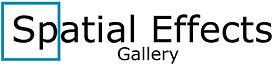 Spatial Effects Logo copy.jpg