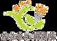 かきさか鍼灸院_logo.png