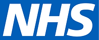 800px-NHS-Logo.svg.png