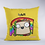 Thumbnail: LGBLT Cushion