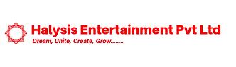 india_logo.png