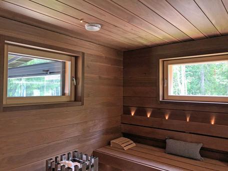AsM Kouvula SIEVITALO22_sauna_w.jpg