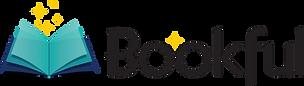 Bookful_logo_492.png