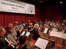 Jubiläumskonzert.jpg
