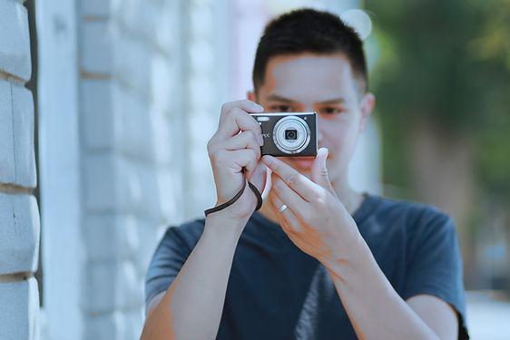 100 camera nikon