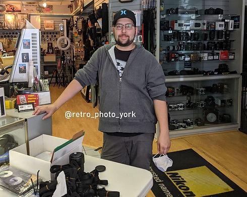 retro_photo_york