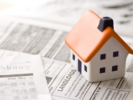 Why landlords need to consider property owners liability insurance
