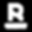 Rossoft Logo 2.png