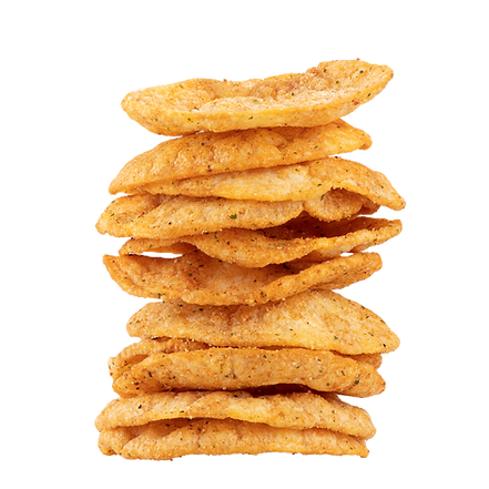 2Hot Chilli Stack 1.png