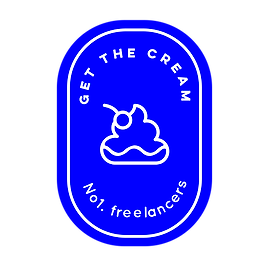 GTC Stickers20.png