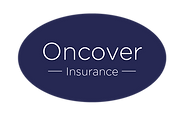 Oncover Logo.png