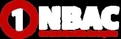 NBAC_WebsiteHeaderLogo-800x260v2.png