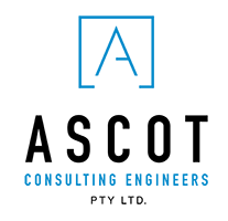Ascot Logo WHITE_FA email signature.png