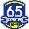 WD40 65YEARS.jpg