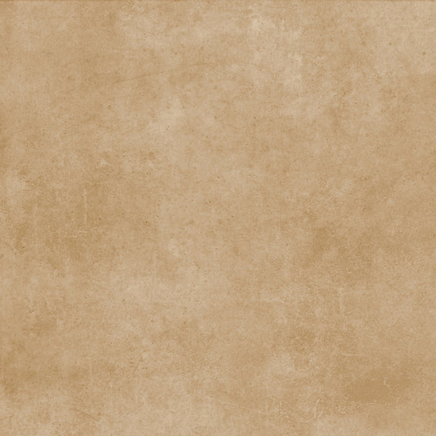 paper-1914901_1920.jpg