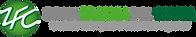 logo horizontal-05.png