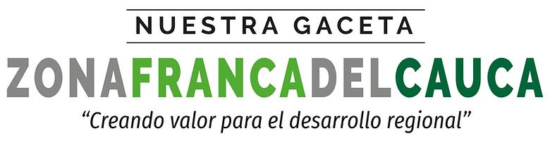 gaceta-01.png