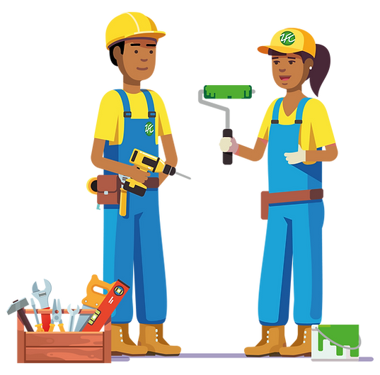 trabajadoress-01.png