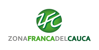 Logo Zona Franca este-01.png