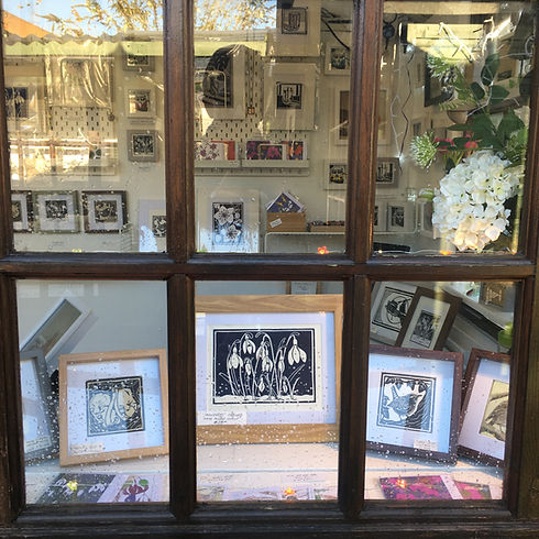 Cobblestone shop window 2.JPG