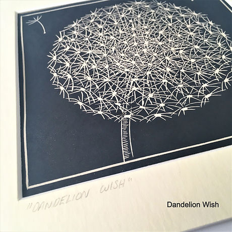 Dandelion Wish texted.jpg
