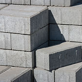 Budynek-Blocks-MMG