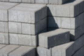 Bloques de construcción-MMG