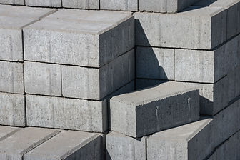 Builders merchants, builders merchants near me, timber merchants, fence panels, builders depot, building supplies, concrete blocks, bricks, plasterboard, plaster, building materials, suppliers