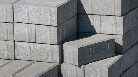 Materiale de constructii - in curand..