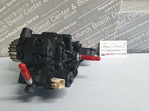 Pompa Siemens A2C53351931