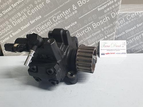 Pompa Siemens A2C89877300