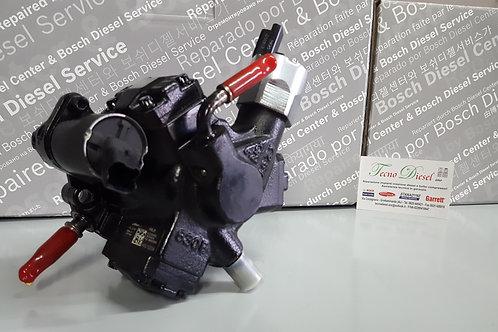 Pompa Siemens 5WS40809
