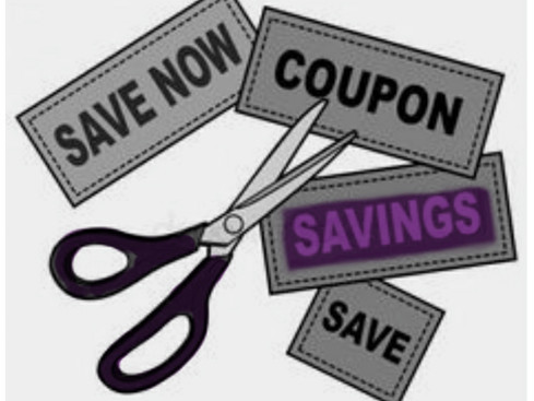 Five things you need to do before you start couponing.