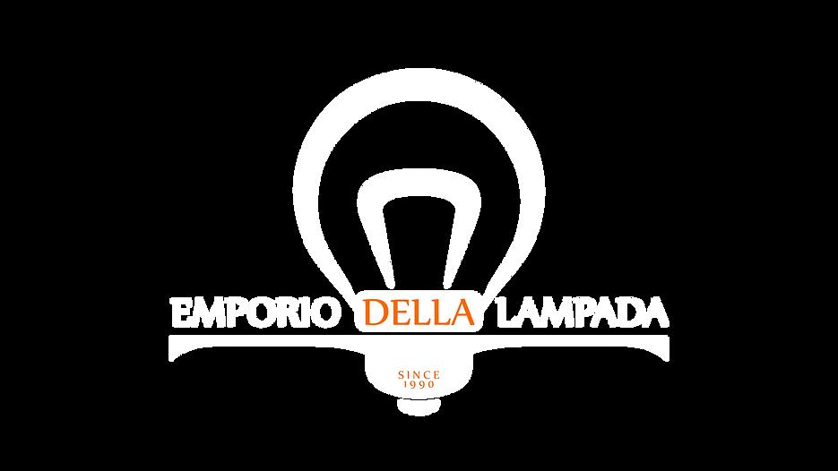 Emporio-della-Lampada-LOGO_1.png