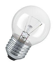 Emporio della Lampada lampadina incandescenza E27