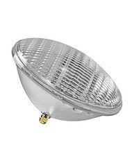 Emporio della Lampada Torino PAR56 300W 220V 12V Flos Toio