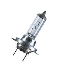 Emporio della Lampada Torino lampadine auto H7 H4 H2