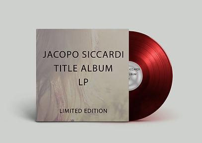 Vinyl Record PSD MockUpPROVA.jpg