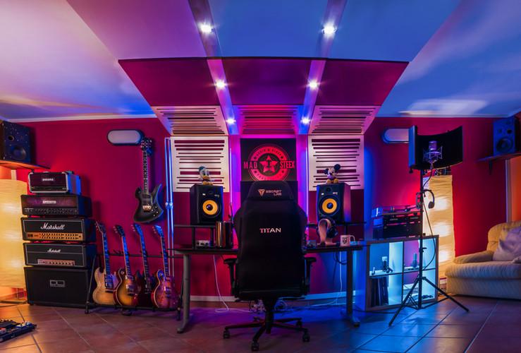 Panoramica_studio Mad Steex.jpg