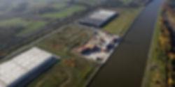 Antwerp E Terminal.jpg