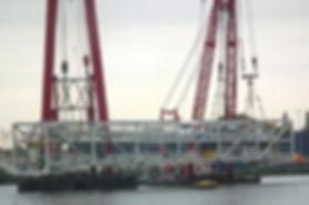 igma_transportbrug.jpg