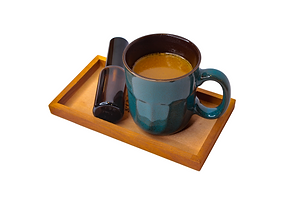 butter_coffee_03.png