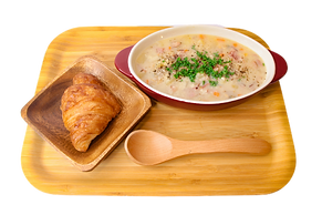 clam_chowder_03.png