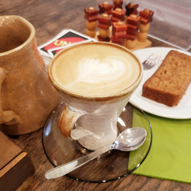 Latte and African Cake.jpg